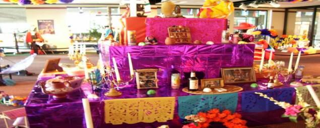 Altar_Dia_de_Muertos