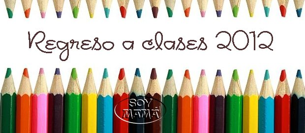 regreso_a_Clases_back_to_school_2012