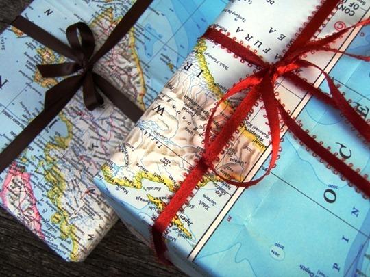 envolver_regalos_con_mapas