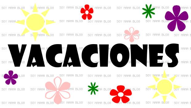 Vacaciones archives p gina 3 de 5 soy mama blog - Paginas para alquilar apartamentos vacaciones ...