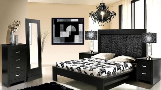 C mo crear un estilo minimalista con muebles econ micos for Cual es el estilo minimalista