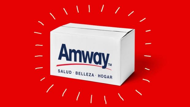 SomosAmway