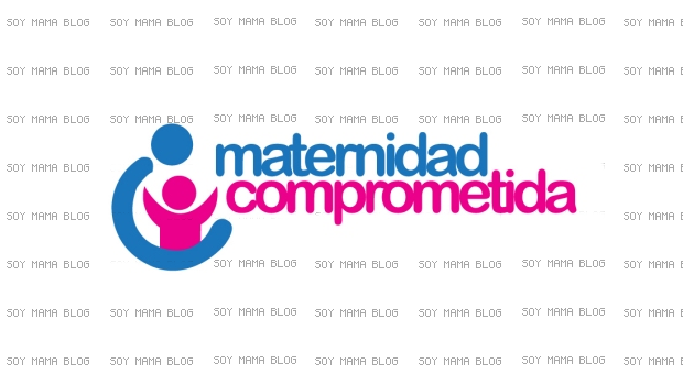 maternidad comprometida