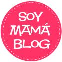 Logo 125 Soy Mama