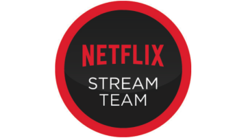 StreamTeam SoyMama Blog