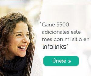 Genera dinero con tu blog