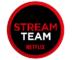 StreamTeam 2017