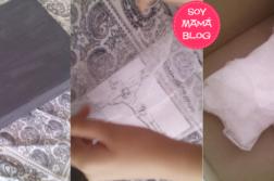 Actividad infantil para el Viernes Santo | Soy Mama Blog