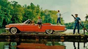 Prepara tu auto para estas vacaciones