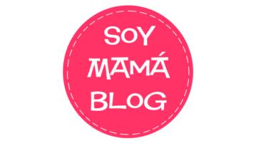 Soy Mamá Blog: 12 años online