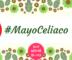 #MayoCeliaco Cuando la enfermedad celíaca te toca