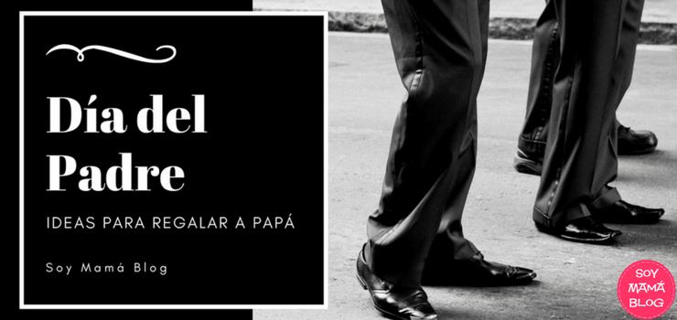"""Dia del Padre en Soy Mama Blog: Imprimibles """"Corazones para papá"""""""