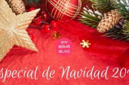 Especial de Navidad 2017